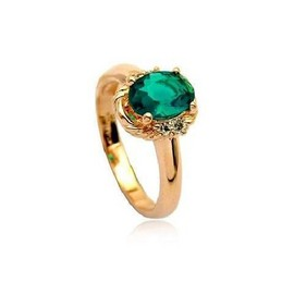 inel-palace-green-emerald-crystal~m_2958815